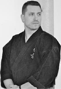 Don-martial-arts-1