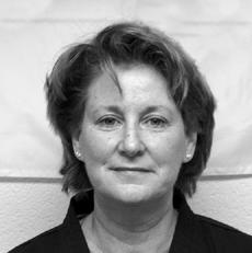 Master Diane Ellis, 7th dan