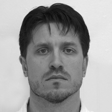 Master Don MacFarland, 7th dan - Head Instructor - Owner