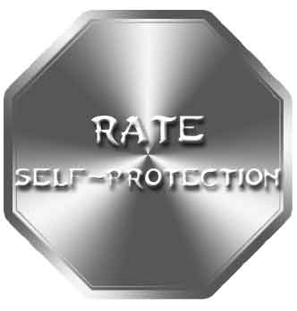 RATE-Self-Protection-logo