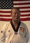 Grand Master Hwa Chong 1939 -